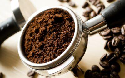 Guide: Sådan opbevarer du kaffe og vin bedst