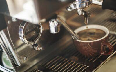 De 3 bedste espressomaskiner, hvilken en skal være din?