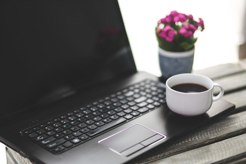 kaffe computer