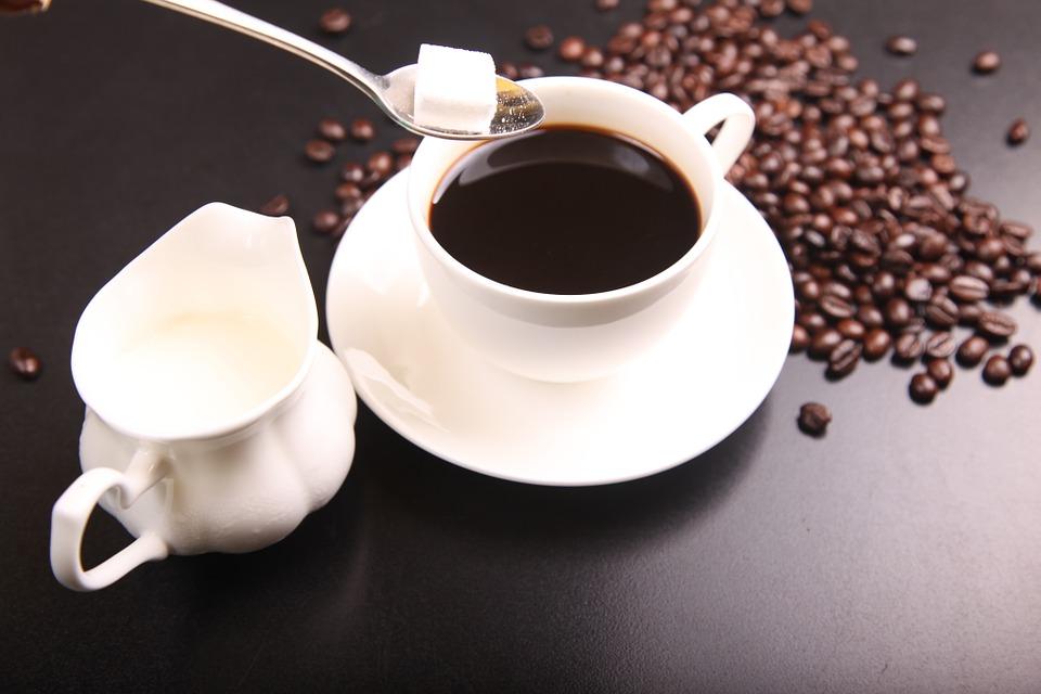 kaffe-maelk-sukker