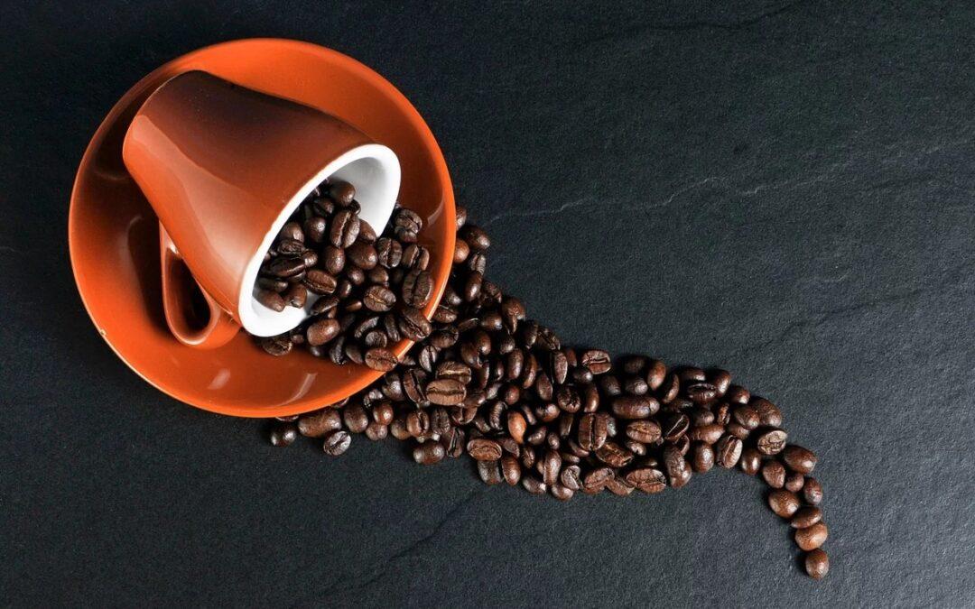 God kaffe behøver ikke være dyr kaffe