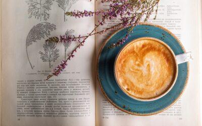 Sådan drikker du din kaffe bedst