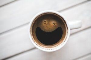 glad-kaffe