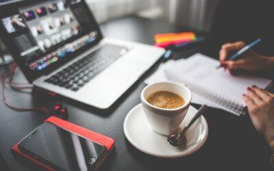 Sådan finder du de bedste håndværkere imens du drikker en god kop kaffe