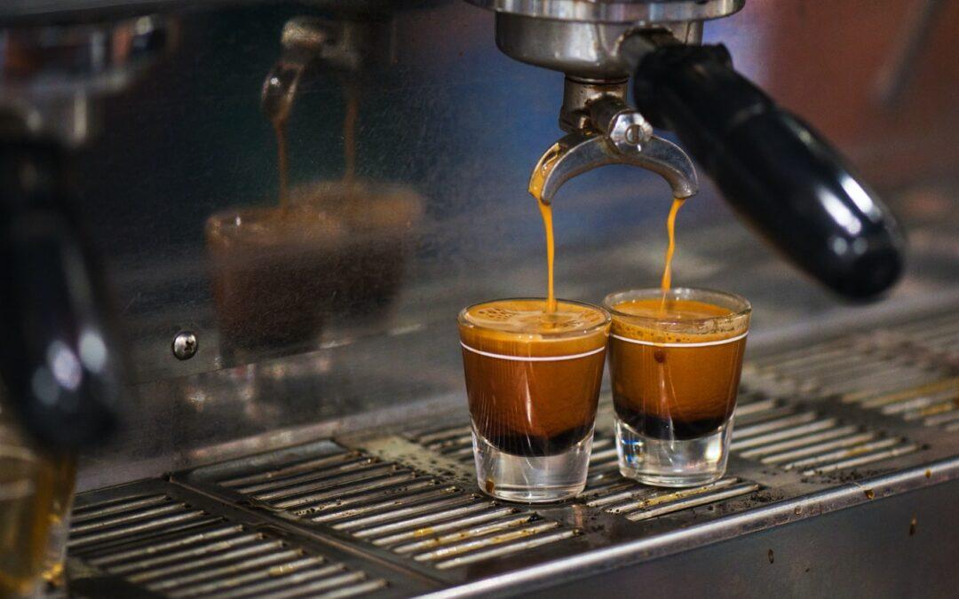 Espressomaskine til 1000kr? Ja…men du bør bruge lidt mere