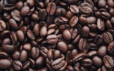 Kvalitetskaffe – nemt og billigt