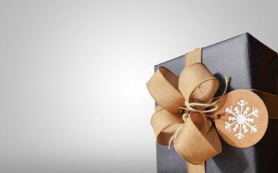 Svært ved at finde på en god gave til den kaffe-glade mand, der har alt? Her er der 3 gode bud på den perfekte gave til din partner