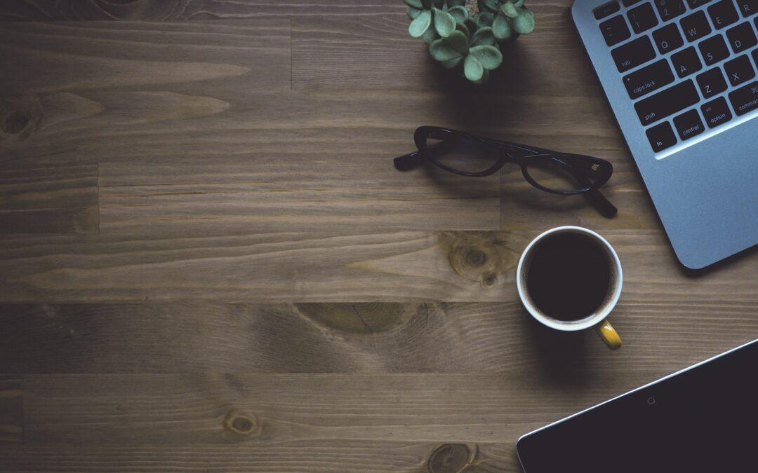 Opdater din indretningsstil med et nyt sofabord